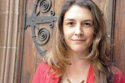Clarie Bryant 2014
