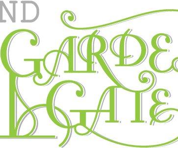 BTGG Logo