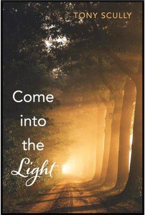 Come into the Light