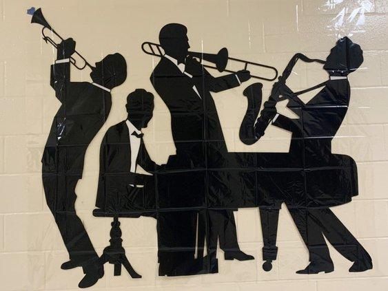 Harlem Renaissance 1