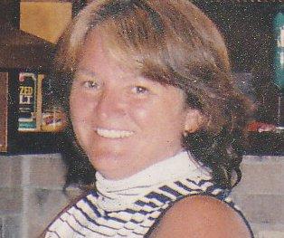Janice Brown Moore