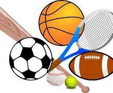 sports.jpg
