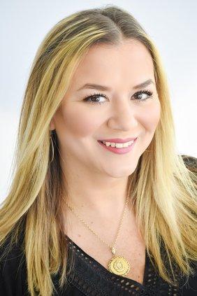 Stephanie Keel