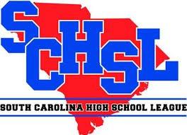 schsl logo web