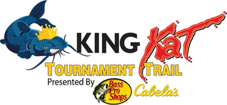 King Kat Logo 2021