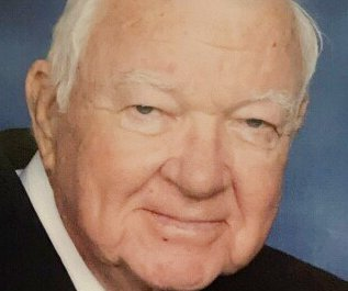 Bill Andrews Obit