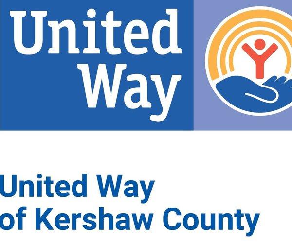 UWKC Logo 030221