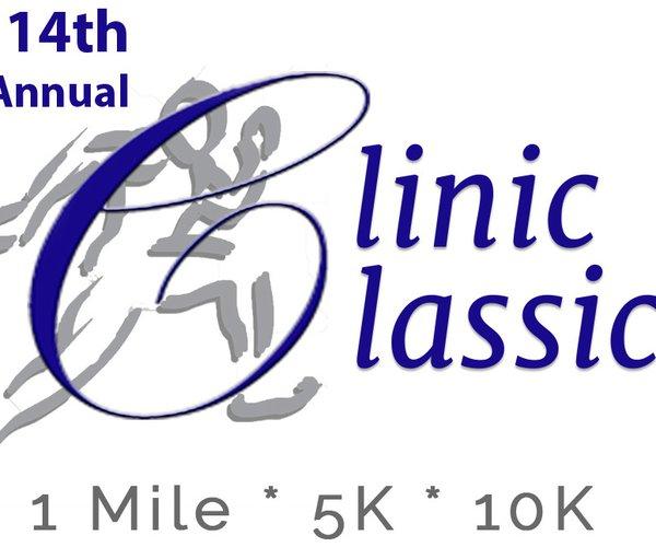 CMC Clinic Logo