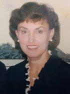 Rachel Davis Obit