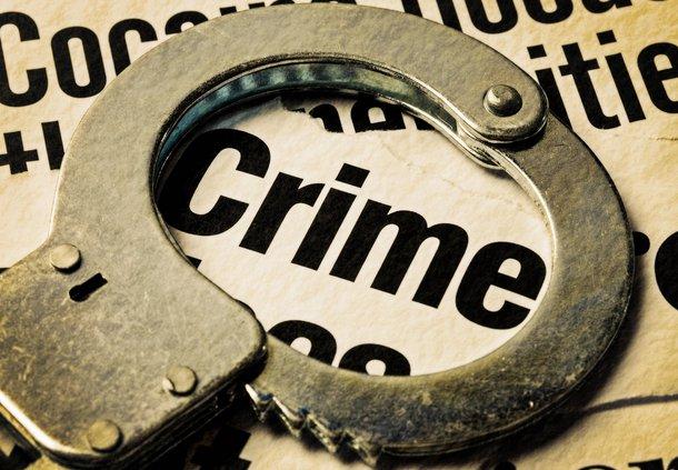 Handcuffs 051121