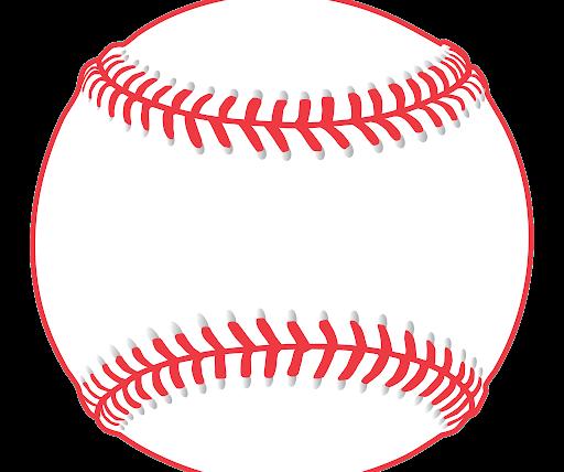 Baseball web