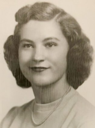 Whitman Obit Photo 2