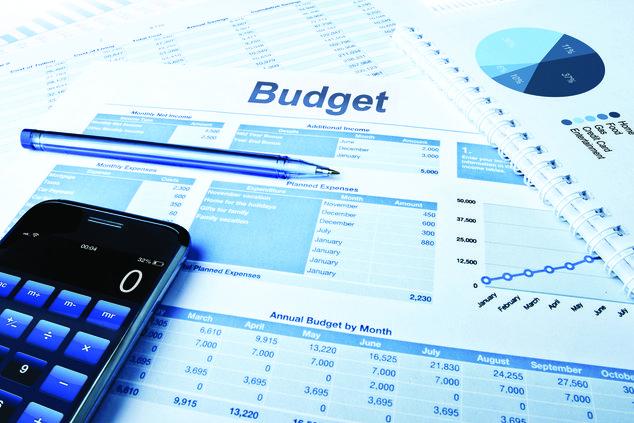 Budget Graphic 052121