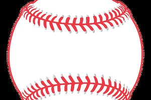Baseball jpg