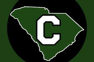 camden baseball logo web
