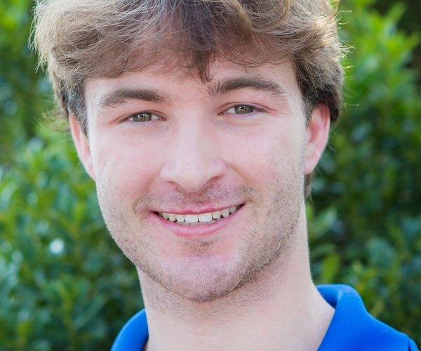 Nick Marzullo