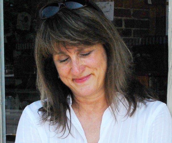 Aïda Rogers