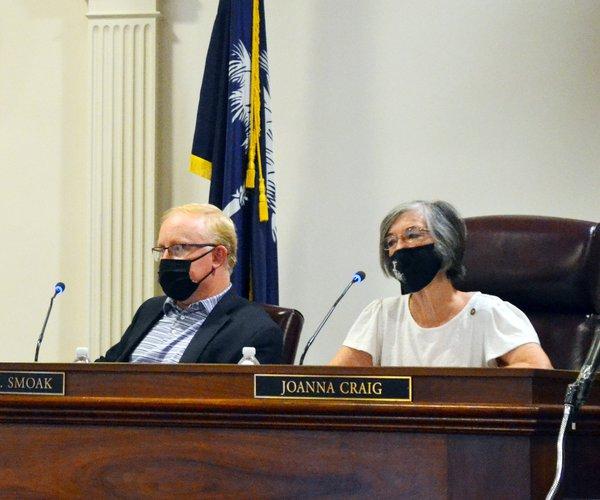 City Council 101921