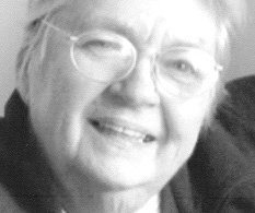 S Campbell Obit Photo